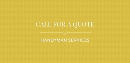 Call For A Quote | Handyman Services Willoughby